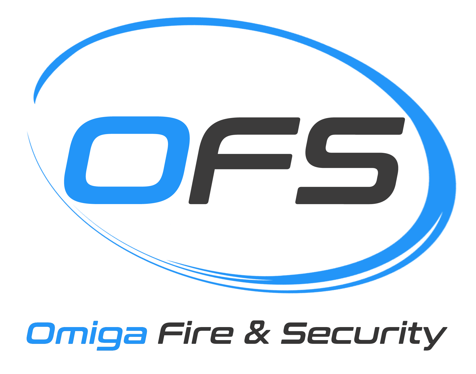 Omiga logo Transparent