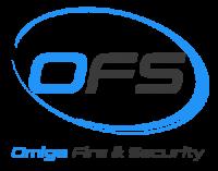 Omiga Fire & Security